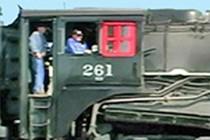 117916-210x140