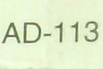 120441-210x140