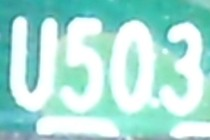 120415-210x140