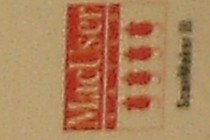 119713-210x140