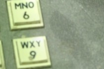 120193-210x140