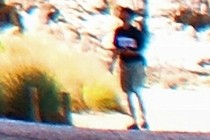 130487-210x140