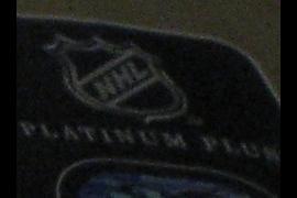 NHL Platinum Plus