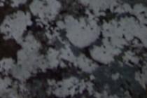 131584-210x140