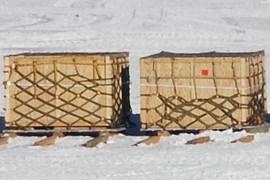 Retro Cargo