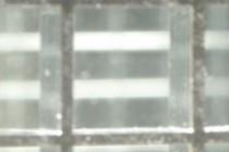 123383-210x140