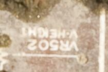 127014-210x140