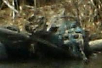 125814-210x140
