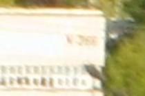131378-210x140