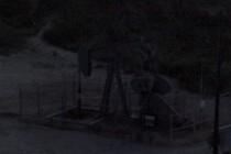 133787-210x140