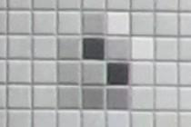 143462-210x140