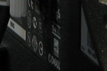 2945-210x140