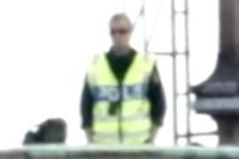 Policen