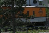 149050-210x140