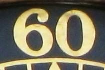 153615-210x140
