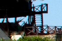 155019-210x140