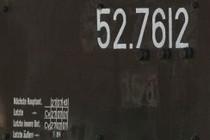 155715-210x140