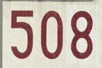 158143-210x140