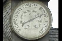 17550-210x140