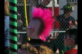 punk guys