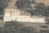160480-210x140