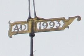 AD 1993