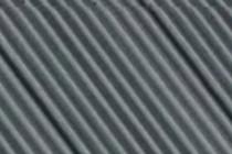 162873-210x140