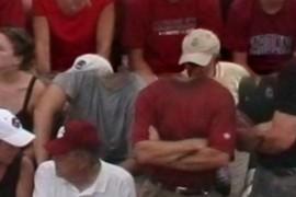 Headless dudes