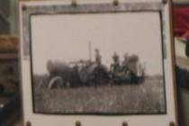 164989-210x140