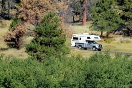 Park Camper