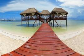 Maroma Beach