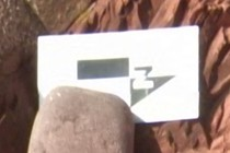 167826-210x140