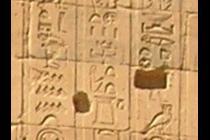 18169-210x140