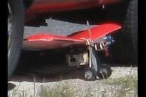 18192-210x140