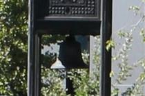 168415-210x140