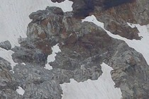 168817-210x140