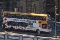 168935-210x140
