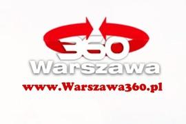 www.Warszawa360.pl