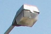 170501-210x140