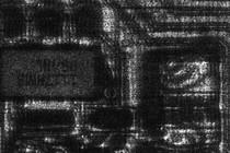 173958-210x140