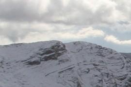 Picos de Vallivierna
