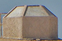 173967-210x140