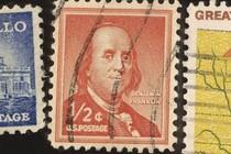 174288-210x140