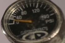 174352-210x140