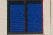 176006-210x140
