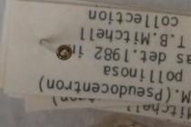 180907-210x140