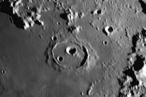 176358-210x140