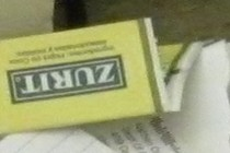 179360-210x140