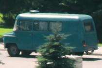 179833-210x140