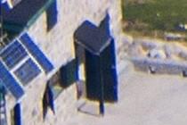 183187-210x140